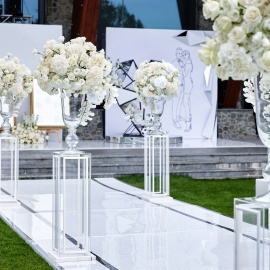 Z wedding - фото 28