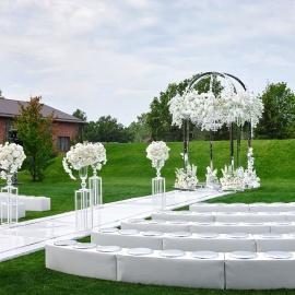 Z wedding - фото 17
