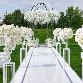 Z wedding - фото 21