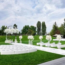 Z wedding - фото 20