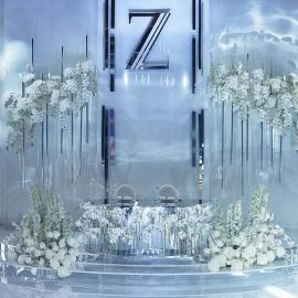 Z wedding - фото 2
