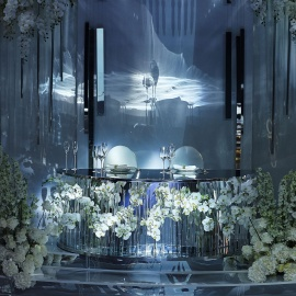 Z wedding - фото 4